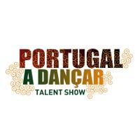 Portugal a Dançar - Concurso de talentos