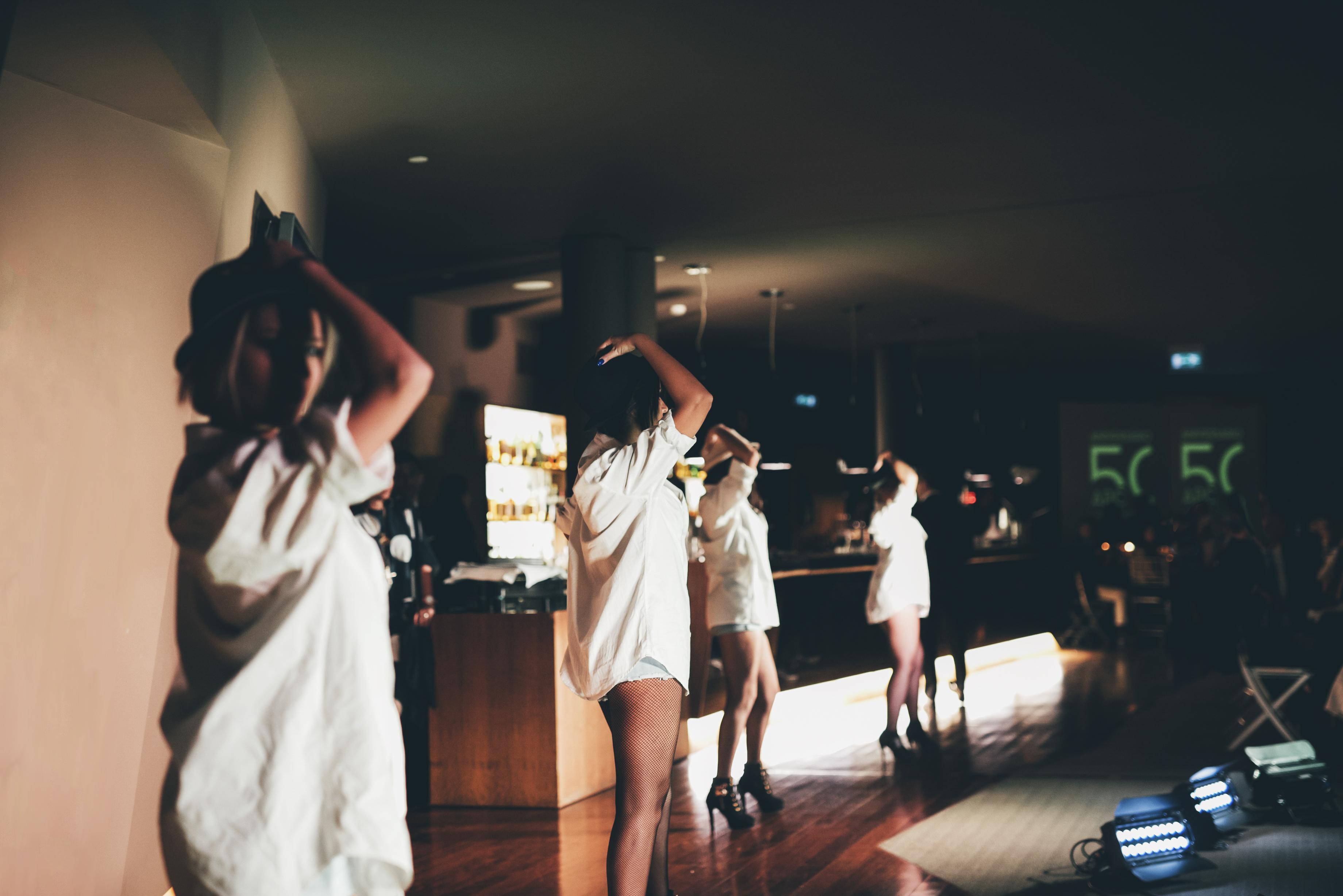 Galeria Dance4U