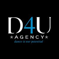 D4U - Agency Agência de Eventos