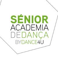 Sénior by Dance4U