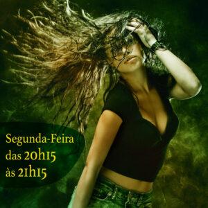 funk brasil