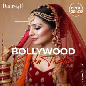 Bollywood intermédios